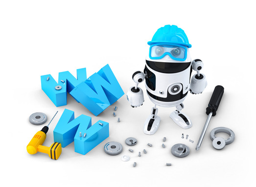 8x8 Web Design